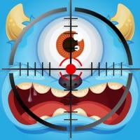 Codes for Monster Tower - Shoot & Crash Hack