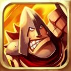 Ejércitos de Dragones icon