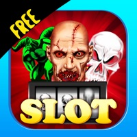 Codes for Slots Machine - Horror and Scary Monster Special Edition - Free Edition Hack
