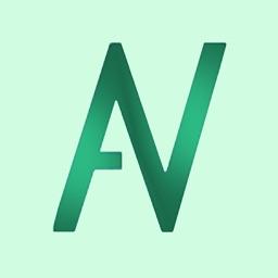 AV Plasticus