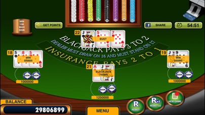 what is full house in 3 card poker
