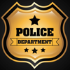 Top Cop Police Scanner Radio - Carlos Romeu