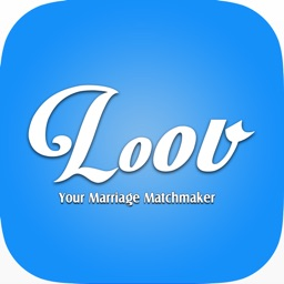 Loov.co Dating for Marriage