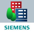 Building Management Anywhere icon