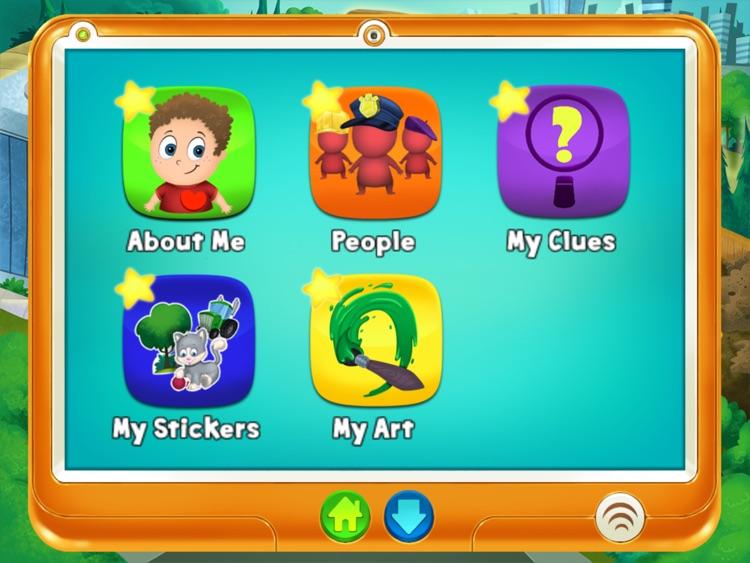 ccSpark! screenshot-4