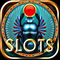 Codes for Ancient Egyptian Treasure Slots Casino - Free Slot Machine Games Hack