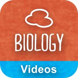 GCSE Biology Tutor Videos