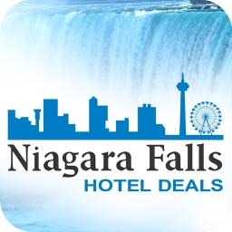 Niagara Falls Hotel Deals
