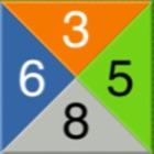 i-Tetravex(各就各位) icon