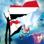 الملتقئ اليمني