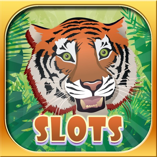 Ace Slots Safari Journey Free