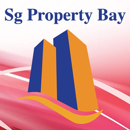 sg property bay
