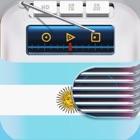 Radio Argentina  - Las Radios Argentinas Gratis icon