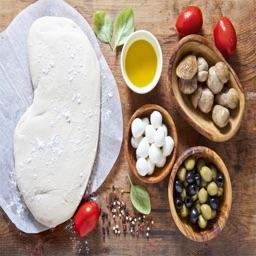 Best Pizza Dough Recipes