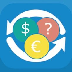 Ezconvert Convertidor De Dólar Peso Mexicano Euro Currency Converter 4