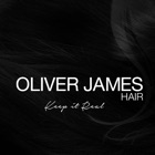 Oliver James Hair icon