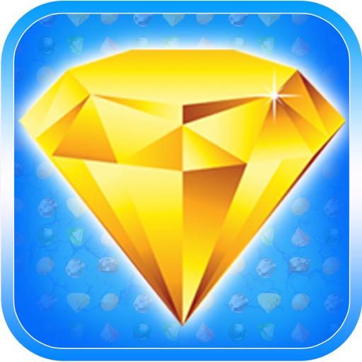 111 Super Gem Mania Pro - A Nice Jewel Puzzle Game