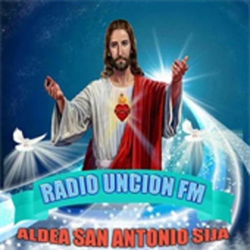 Radio Uncion FM