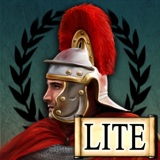 Ancient Battle: Rome Lite