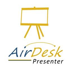 AirDesk Presenter