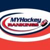 My Hockey Rankings