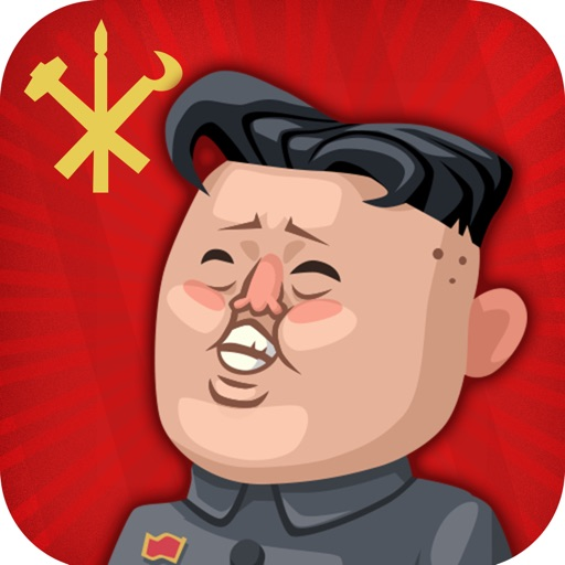 Little Dictator icon