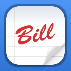 ‎Bill Keeper - Bill Manager & Reminder