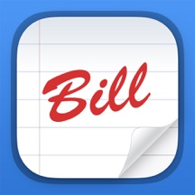 Bill Keeper - Bill Manager & Reminder