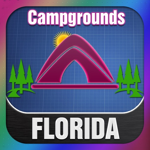 Florida Campgrounds Guide