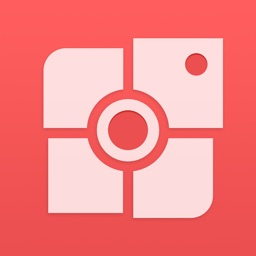 Collage Maker-Photo Collage Maker