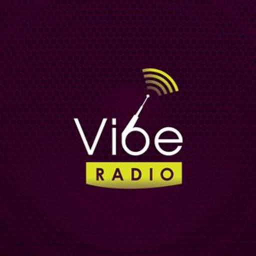 Vibe-radio