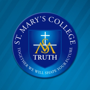 St. Mary's College Derry