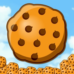 Cookie Bakery: Clicker Game