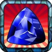 Codes for Dazzling Jewel Blast Mania: Diamond Gems Match 3 Hack