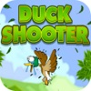 Duck Shooter - Free Games for Family Boys And Girls