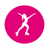 De Cero Al Axel -Técnicas para patinaje artístico libre