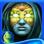 Mystery Trackers: Les Fantômes de Raincliff HD - Objets cachés, mystères, puzzles, réflexion et aventure