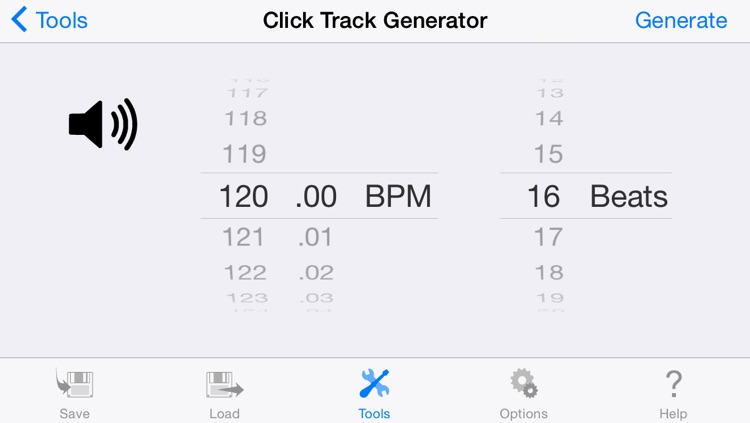 Everyday Looper screenshot-3