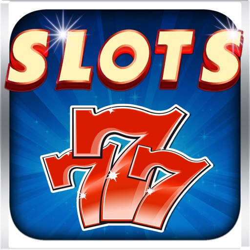 Slots Bonus Time - Amazing Slot Machine Casino Pro icon