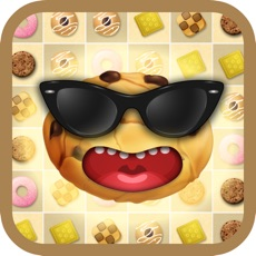 Activities of Bakery Delight - Delicious Match 3 Puzzle