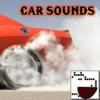 Rugidos de coches sonidos en HD
