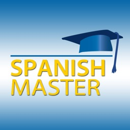 Spanish Master - Video Course (7X31004Vimdl)