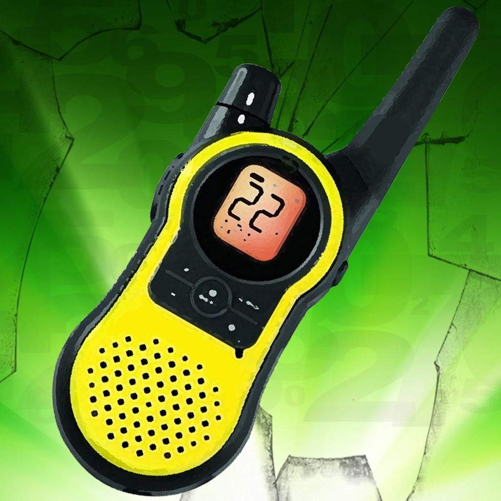 Remote Control Prank Free