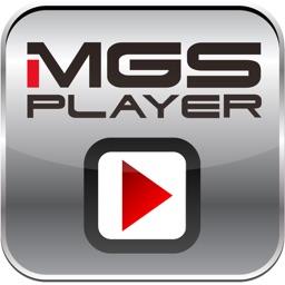 MGSPlayer