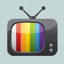 TV Tracker Lite