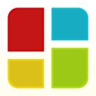 ProCollage - L'Assemblage Créatif de vos photos icon