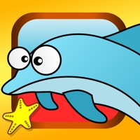 Codes for Sea Animal Puzzle for Kids Hack