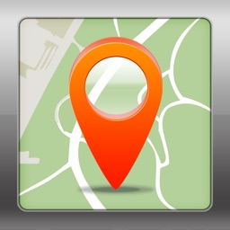 Geo Marker: Find Location Information