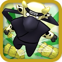 Codes for Ninja Cow Jump: Hay Season Adventure Hack