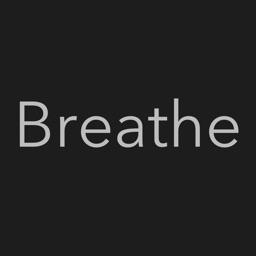 Deep Breath Meditation Tracking and Sleep Timer